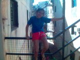 Fotolog de florenciaagus12: Sho